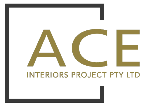 Ace Interiors Project